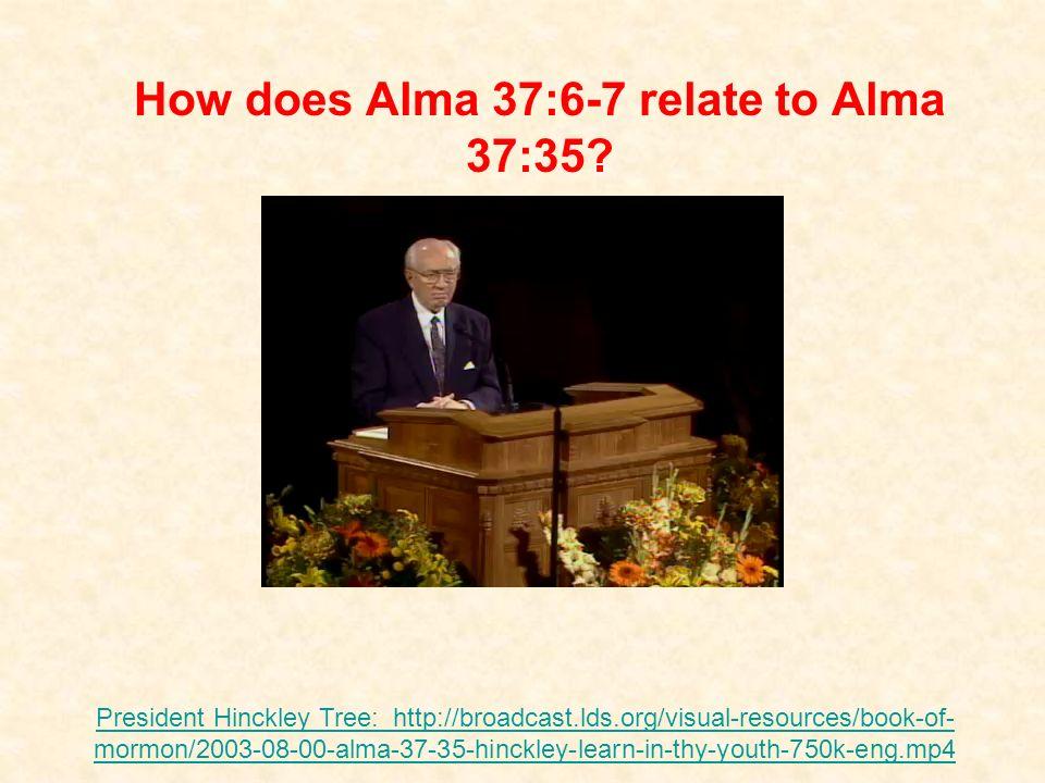 Alma 37 35