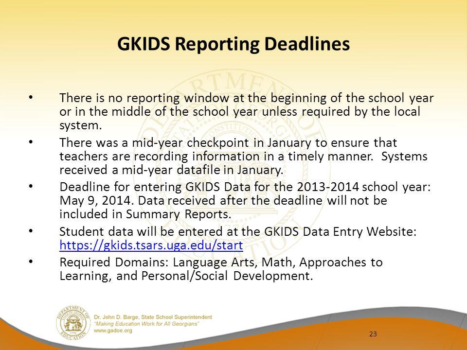 gkids mid administration workshop georgia kindergarten inventory of rh slideplayer com gkids manual 2017 2018 gkids manual 2016 17