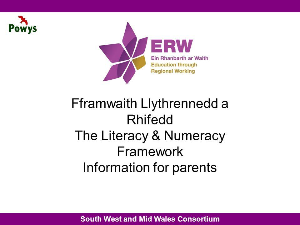 FFRAMWAITH LLYTHRENNEDD EBOOK DOWNLOAD