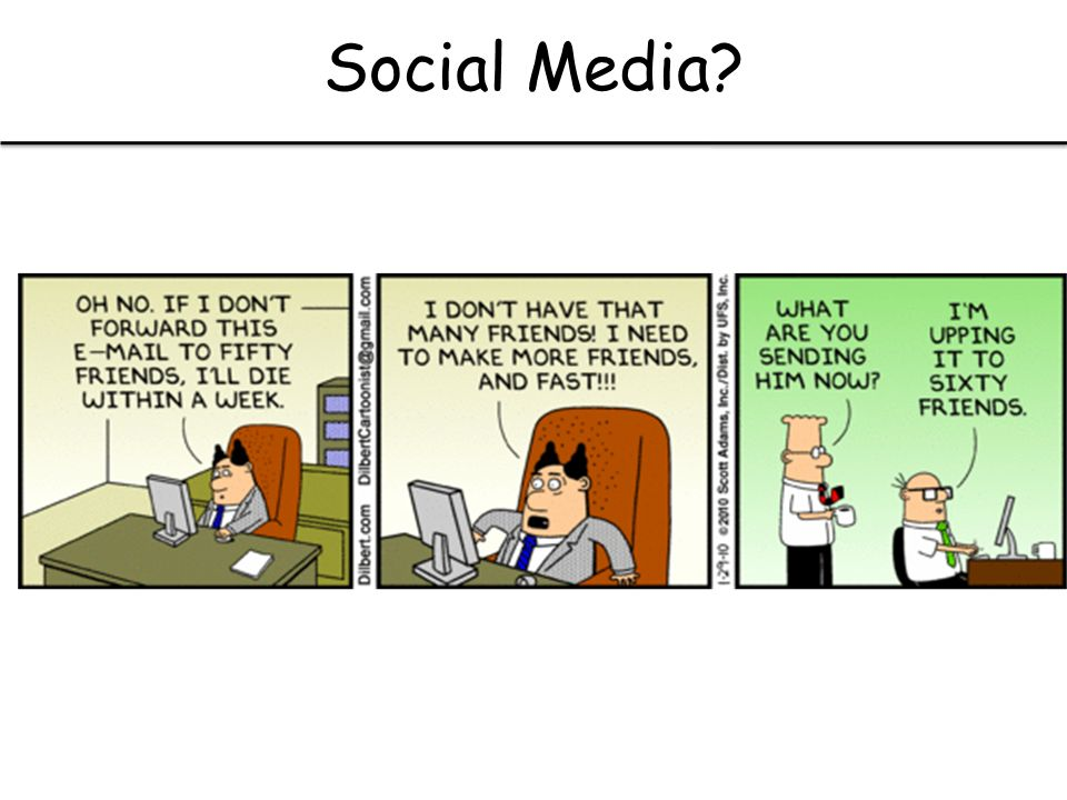 Suggestions for Presentations1. Social Media? About Your Resume ...