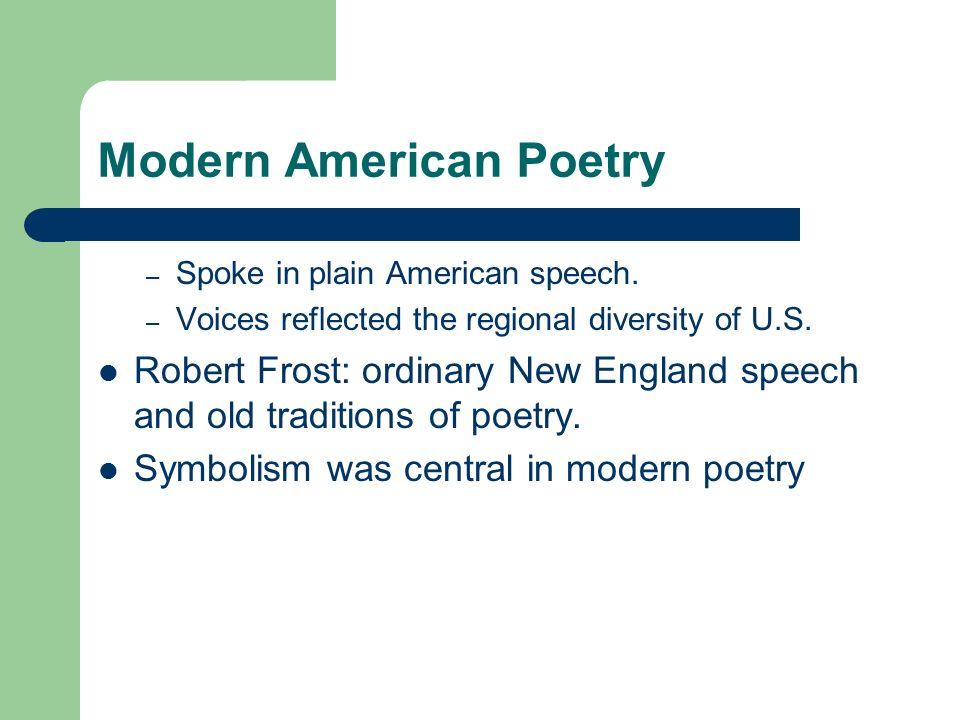 Modern Literature Historical Context World War I Great