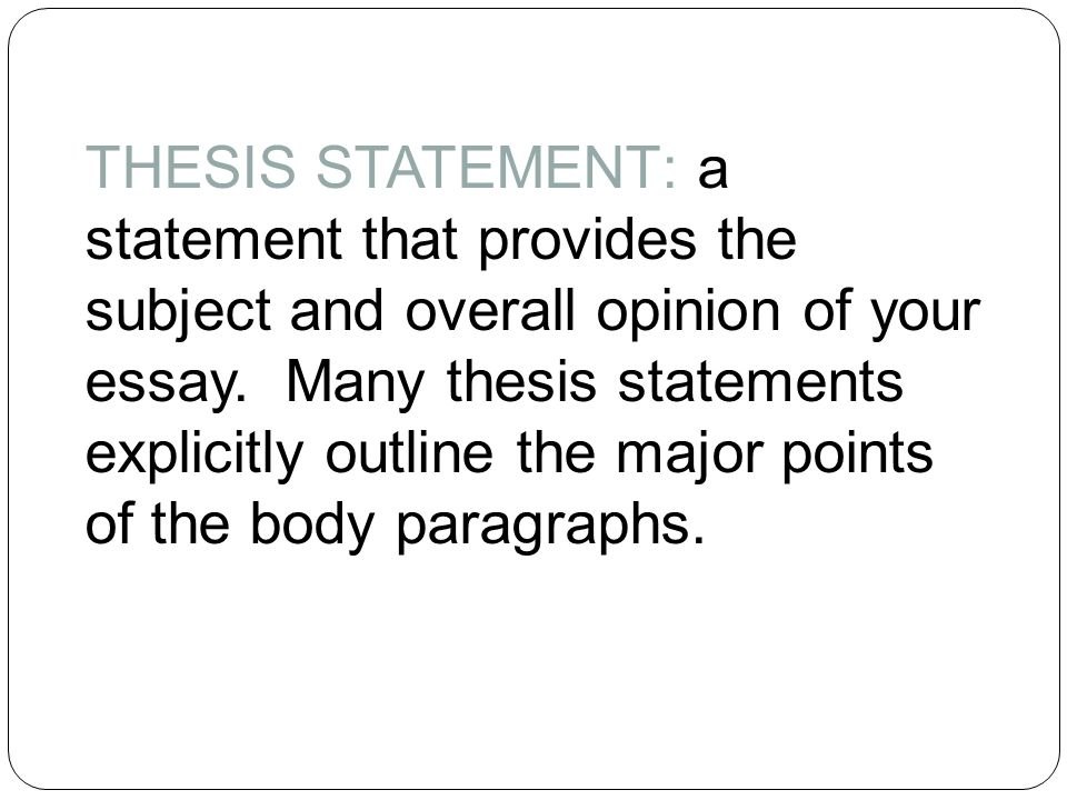 response to literature essay writing intro paragraph with thesis   thesis