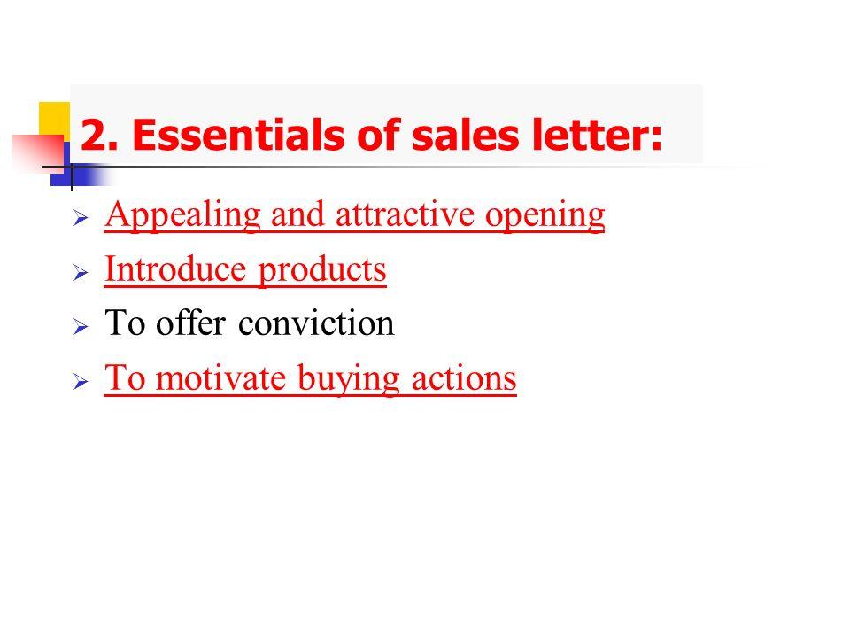 Unit Eight Sales Promotion 山东财经大学 国际经贸学院 In This Unit