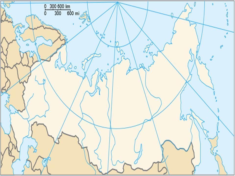 Kazan Russia Map Label Help on