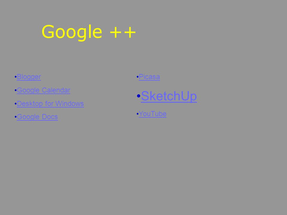 Terms b Browser b Search Engine  ISP IP & URL Browser  - ppt