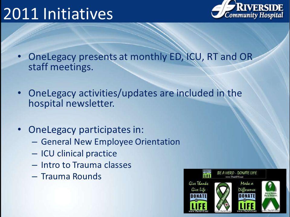 Moderator: Janet Hewson, RN, Western Medical Center Santa Ana