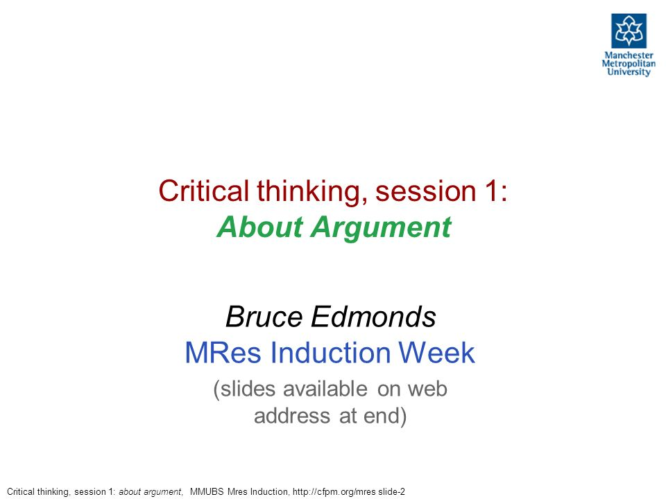sundry critical insights on induction weeks essay Scientific management has provided many valuable insights in  linear programming, the program evaluation review technique (pert), the critical  sundry creditors.