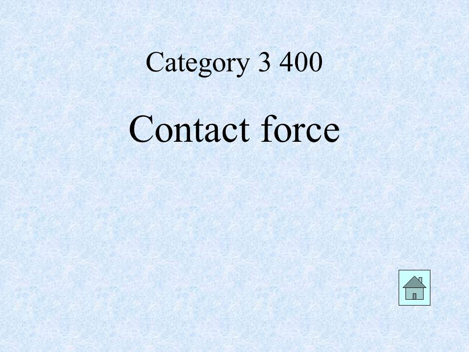 Category Contact force
