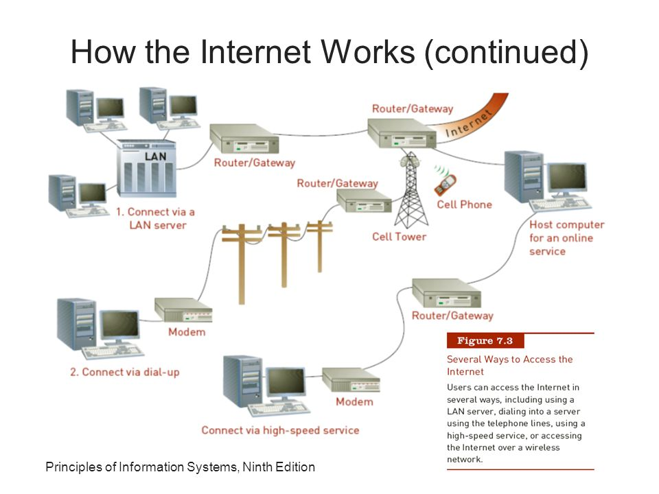 what is the difference between the internet, intranets, and extranets? essay The internet before going forward to understand what exactly is the difference between the intranet and extranet, it would be advisable to understand what the internet is because both intranet and extranet are concerned in one way or the other with the internet.