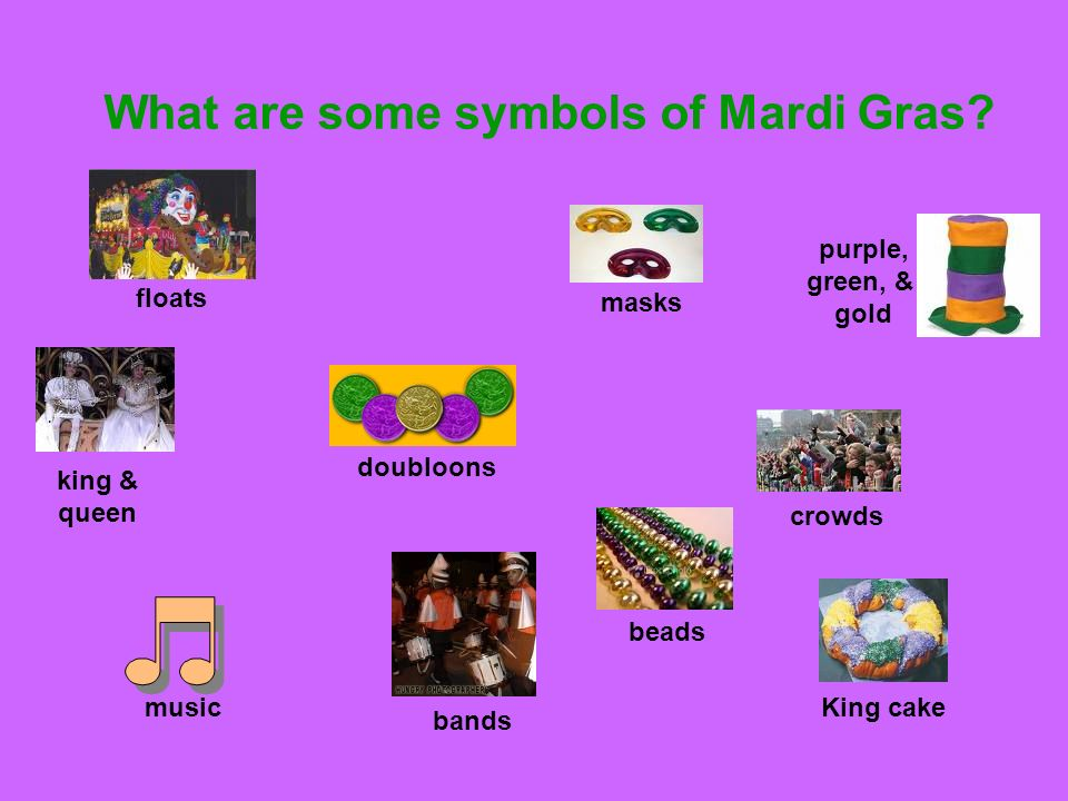 Throw Me Something Mister What Is Mardi Gras Mardi Gras Is A