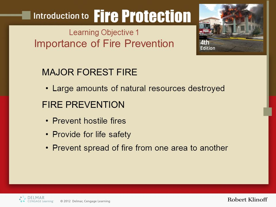 Amazon. Com: fire safety powerpoint templates fire safety.