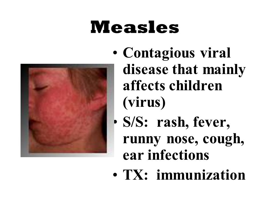 diseases and immunization tetanus infection Tetanus — comprehensive overview covers symptoms, causes and vaccines used to prevent tetanus disease, a bacterial infection commonly known as lockjaw tetanus is a serious bacterial disease that affects your nervous system, leading to painful muscle contractions, particularly of your jaw and.