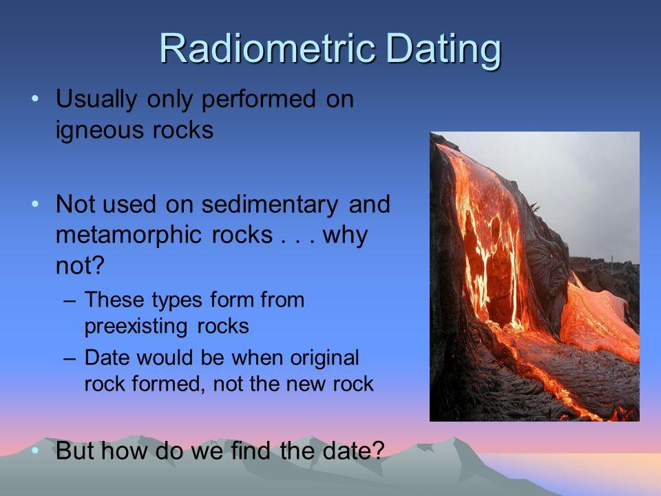 Spid rejser online dating