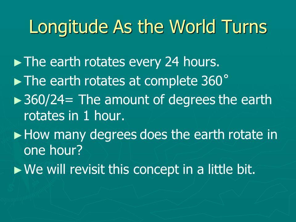 Quest For Longitude Celestial Navigation Week 2 Latitude Review Are. Worksheet. Celestial Navigation Worksheet At Clickcart.co
