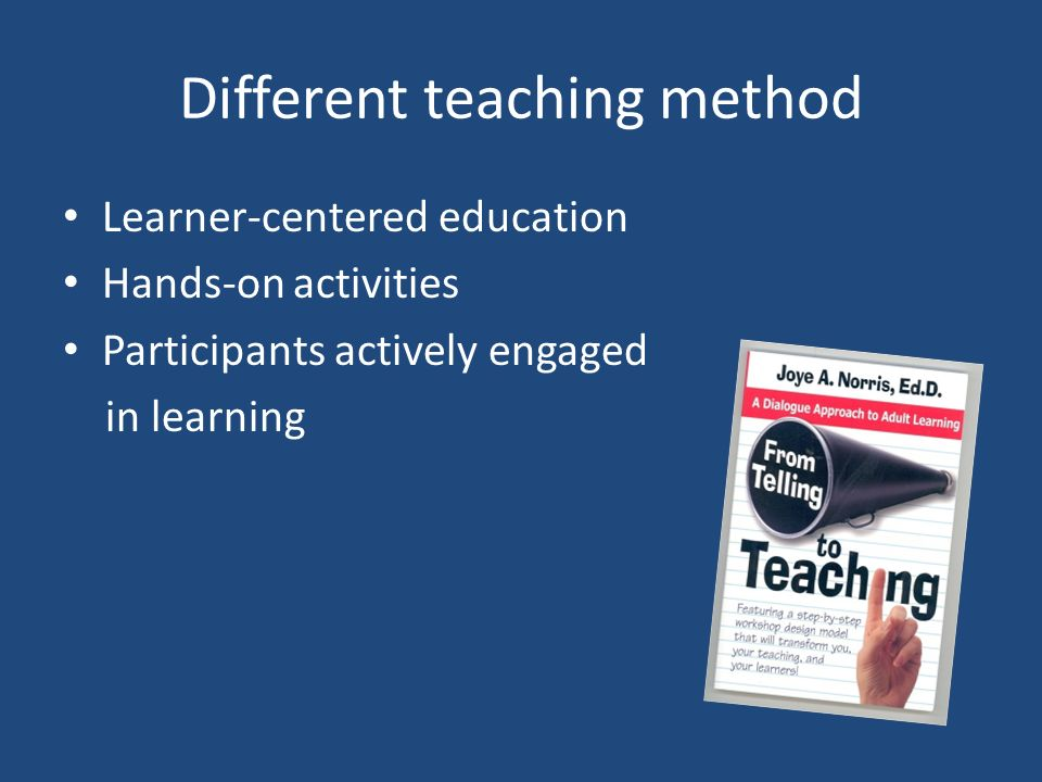 adult-teaching-methods