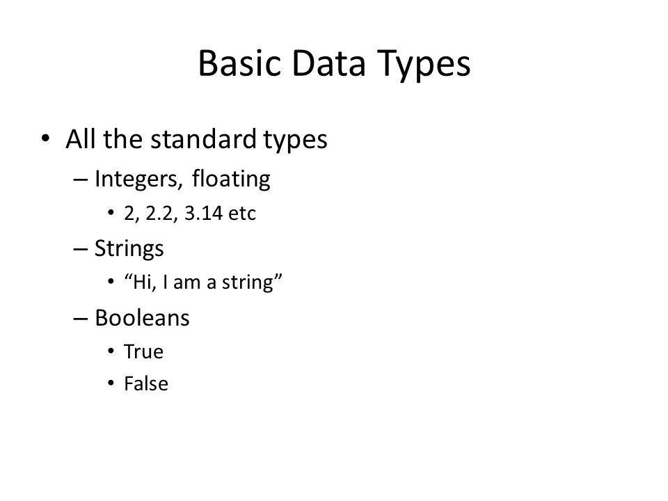 Session 2 Wharton Summer Tech Camp 1: Basic Python 2: Start Regex