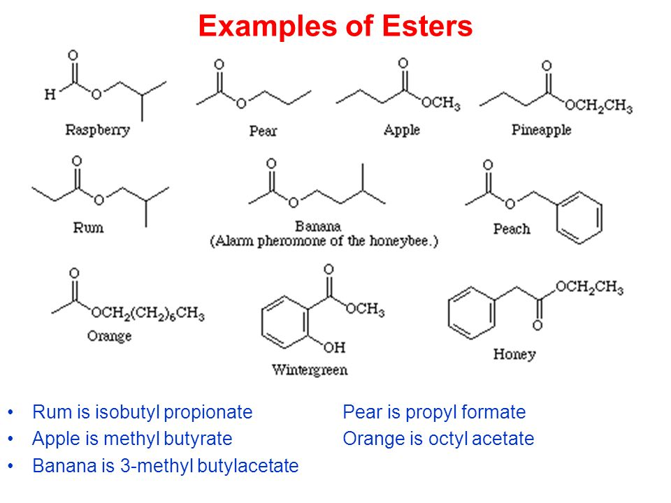 Organic Chemistry Organic Chemistry Carbon Compound Chemistry