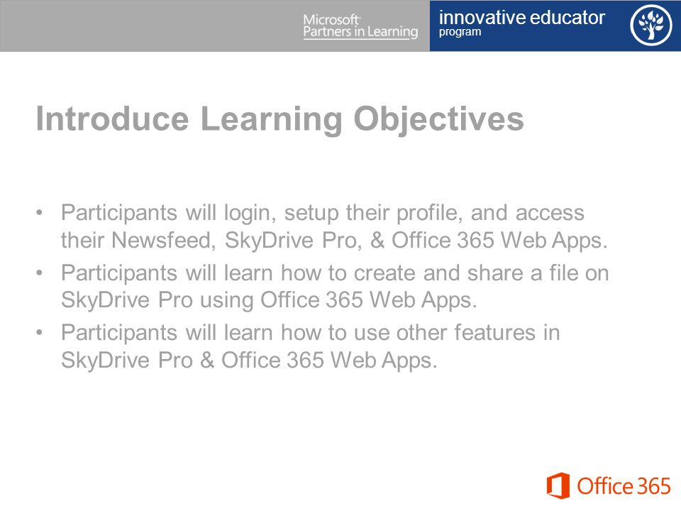 Introduction to Office 365 CMCSS   Summer 2014 What Country