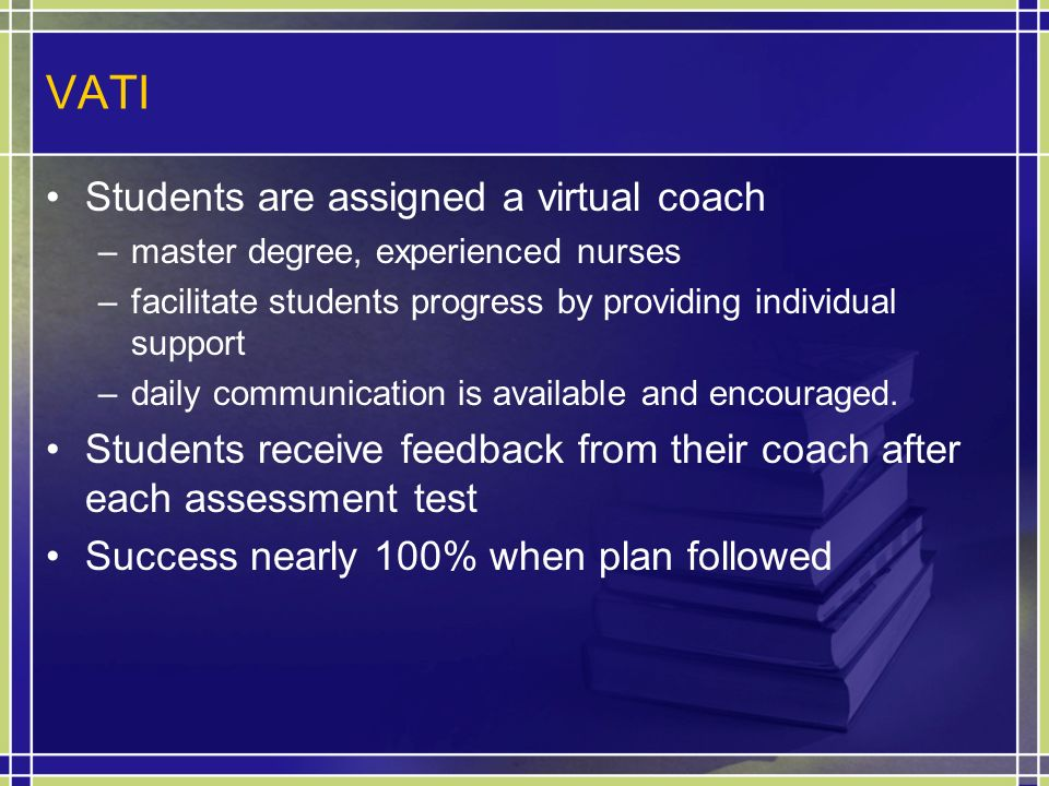 NCLEX-PN Review Exam Structure, Test Taking Strategies, Using