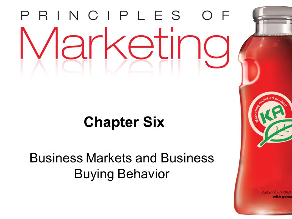Chapter 6- slide 1 Copyright © 2009 Pearson Education, Inc.