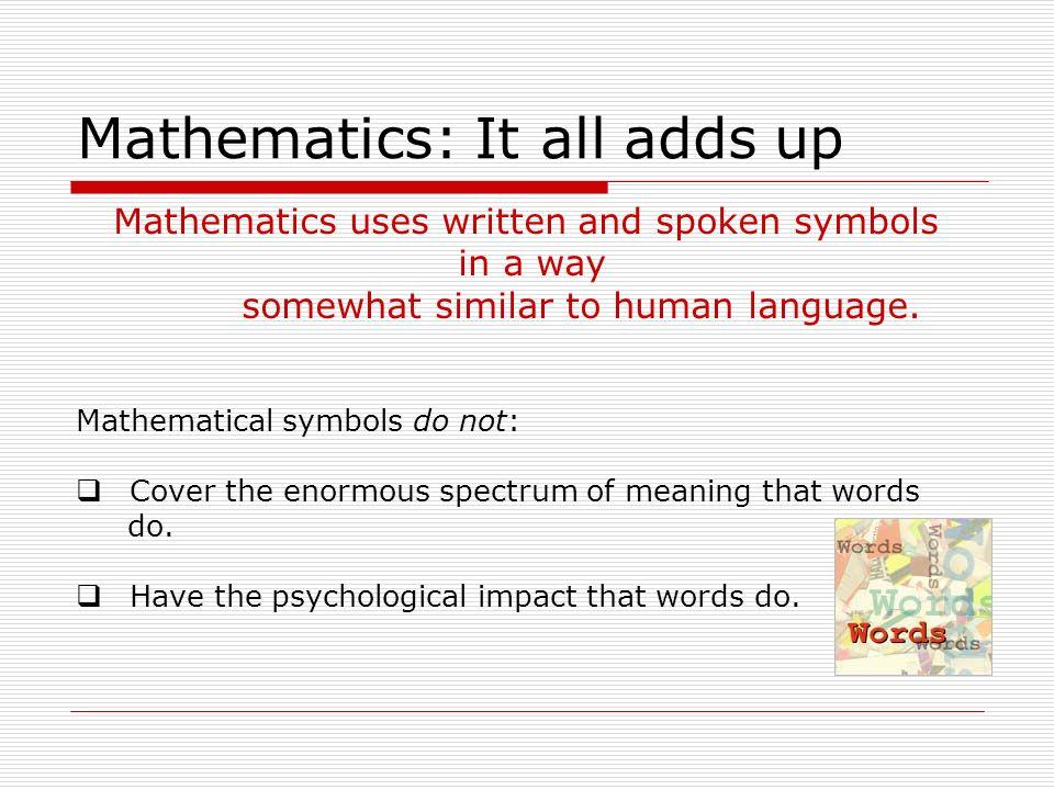 A Co Teaching Partnership Creating A Math Universal Renee Abramson