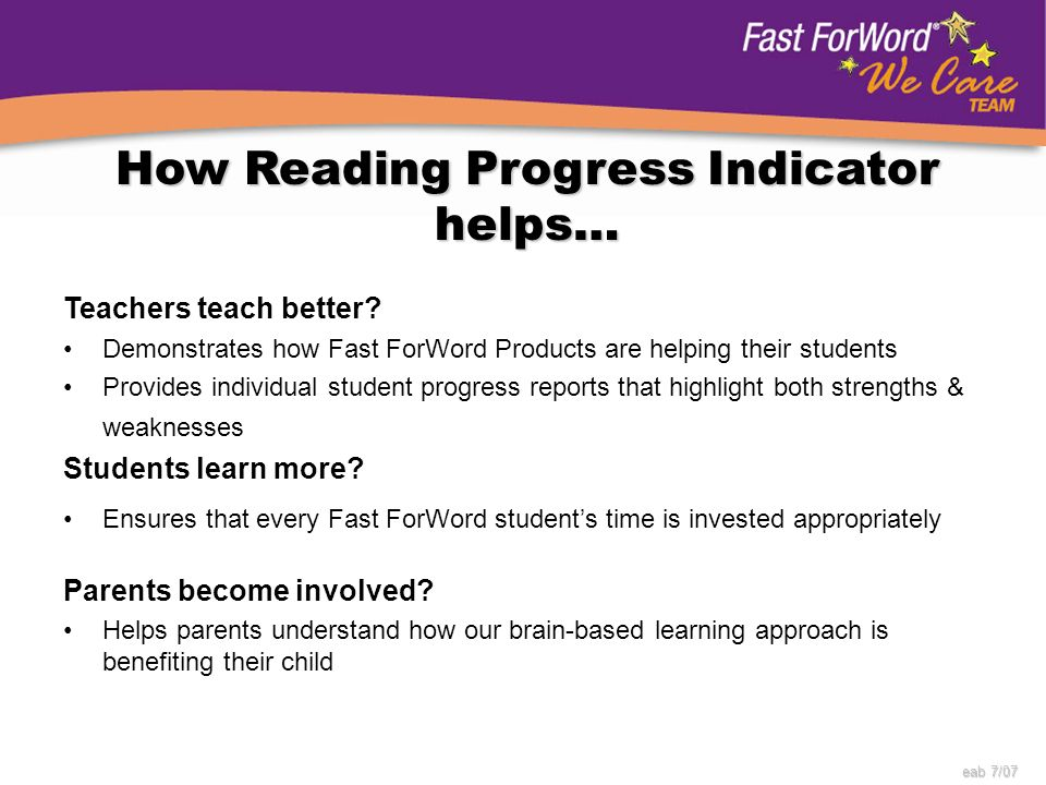 reading progress indicator powered by bookette reading progress