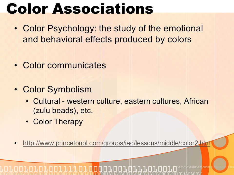 Color Concepts Introduction To Basic Color Concepts Ppt Download