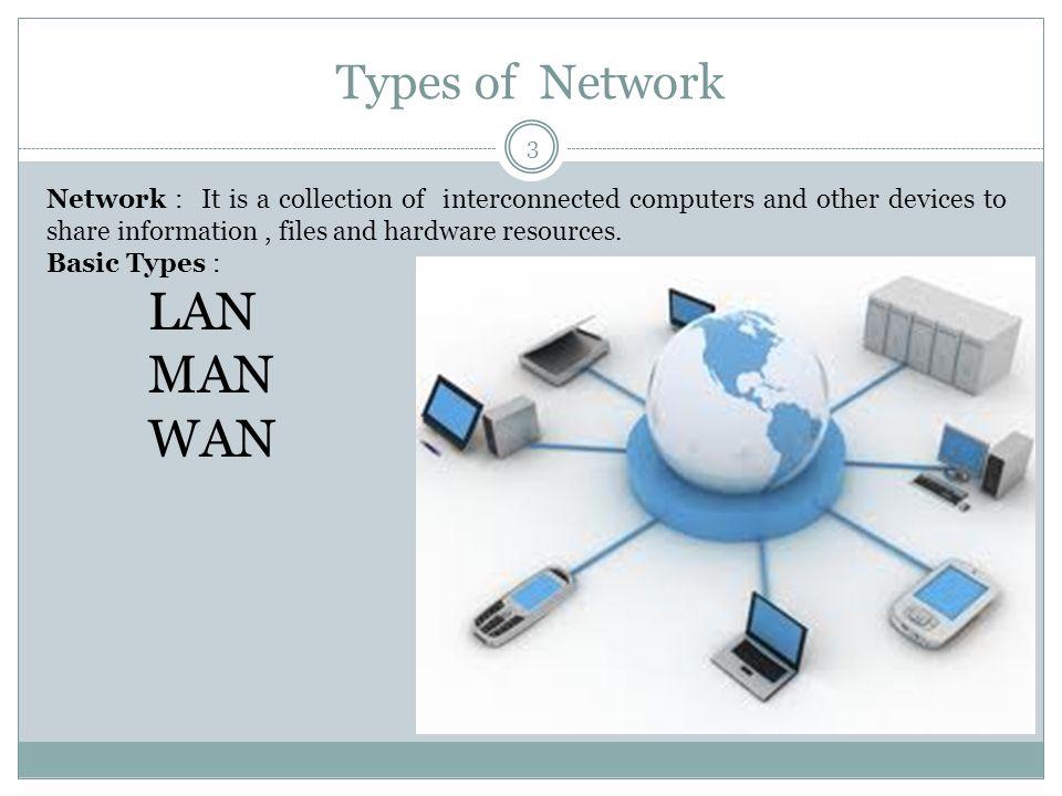 BASIC UNDERSTANDING OF INTERNET AND WEB BRIDGE COURSE of