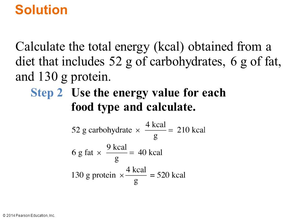 chapter 3 lecture basic chemistry fourth edition chapter 3 matter