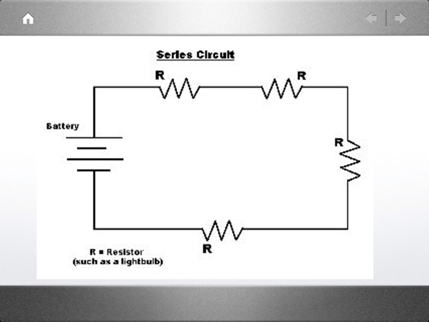 Electric Charge And Static Electricity Ppt Video Online Download Current Voltage In Series Parallel Circuits 60 An Ammeter Is Instrument Used To Measure