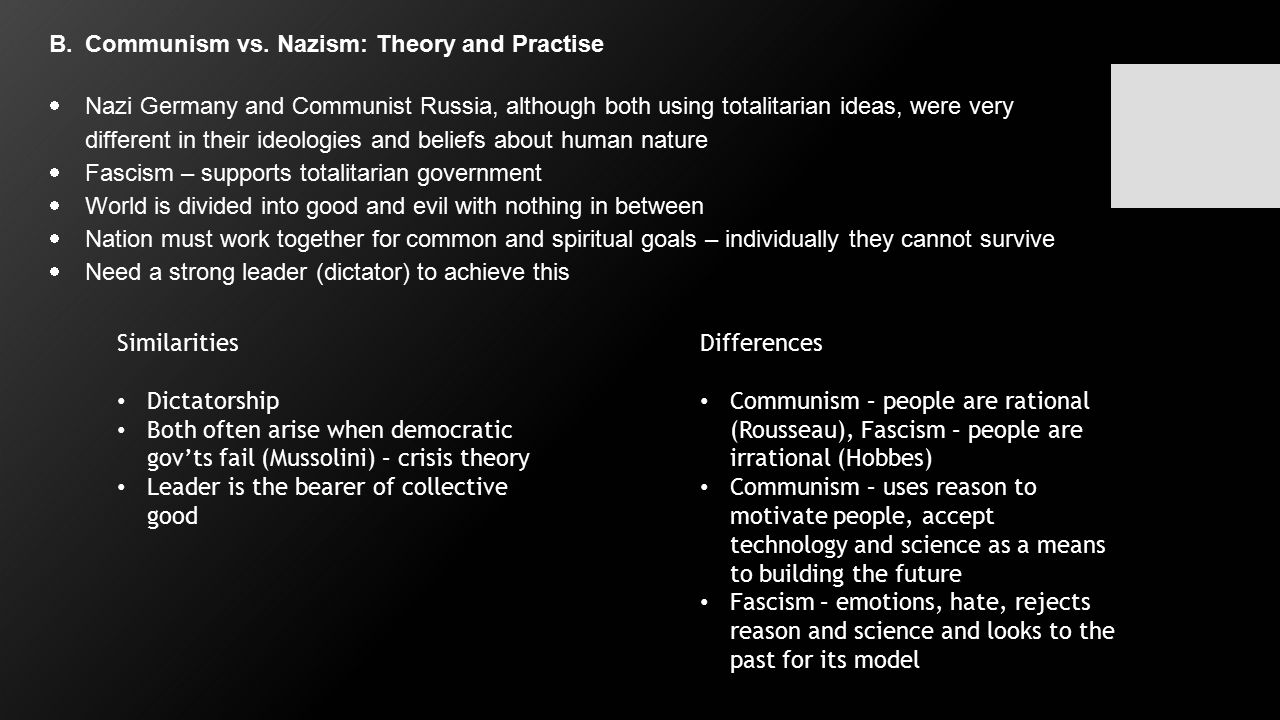 reasons for the rejection of anti realism -metaphysical realism the existence of objective reality -importance of revelation and reason to understand reality -use of language as a tool to help us describe objective reality.