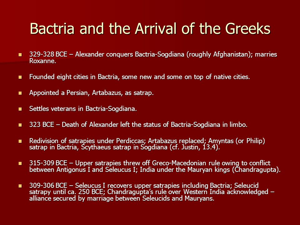 the hellenistic age from the battle of ipsos to the death of kleopatra vii burstein stanley m