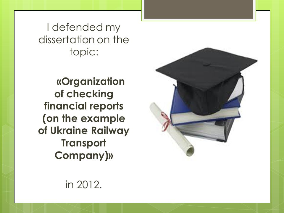 read my dissertation Ease your college life with gurudissertation we assure that as a result you will get an excellent dissertation service our help with dissertation writing includes writing of any chapter, proposal writing, editing and proofreading.