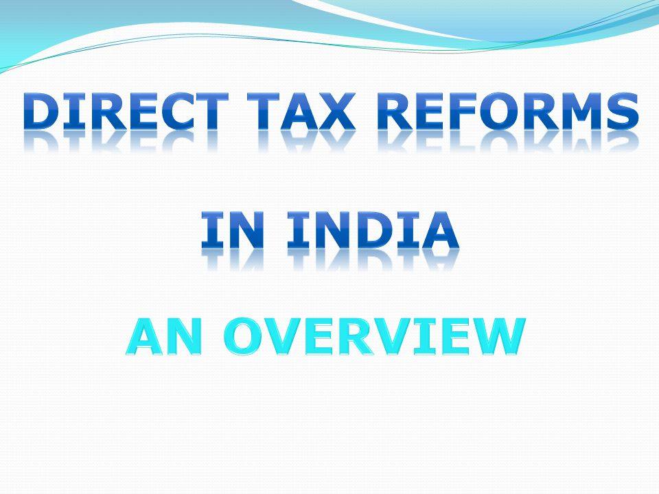 Image result for Hd pics on Direct Tax theme pictures