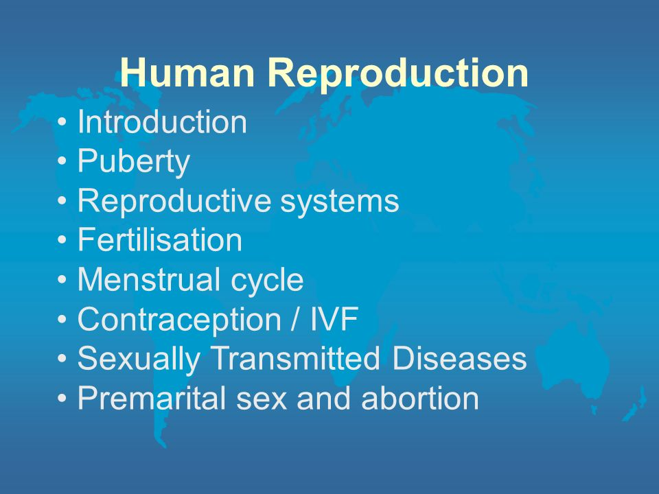 Asexual reproduction in humans definition of marriage