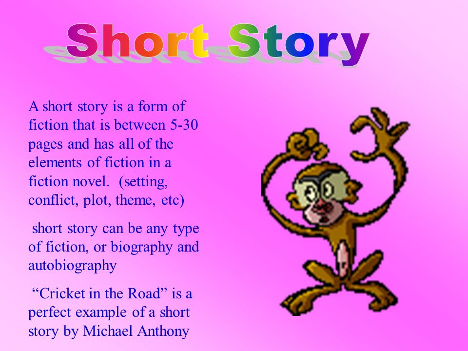 DIFFERENT TYPES OF LITURATURE Historical fiction is fiction that is