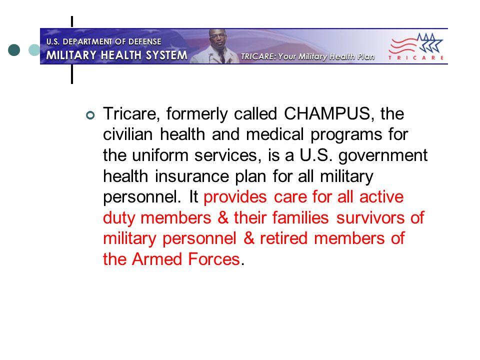 UNIT A Health Care Systems AH-II Objectives: Analyze health