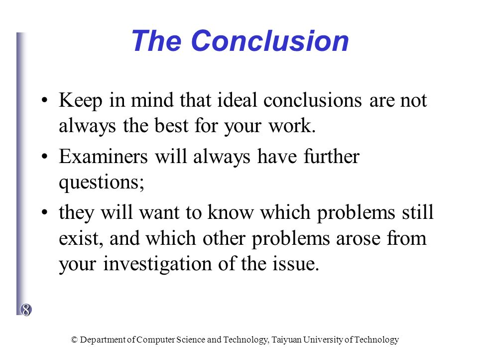 technology essay conclusion  mistyhamel science technology essay and conclusion
