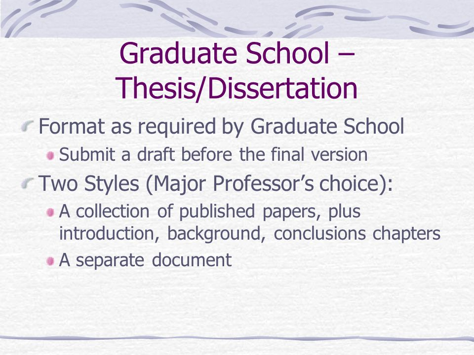 Cheap assignment writing service agreement letter