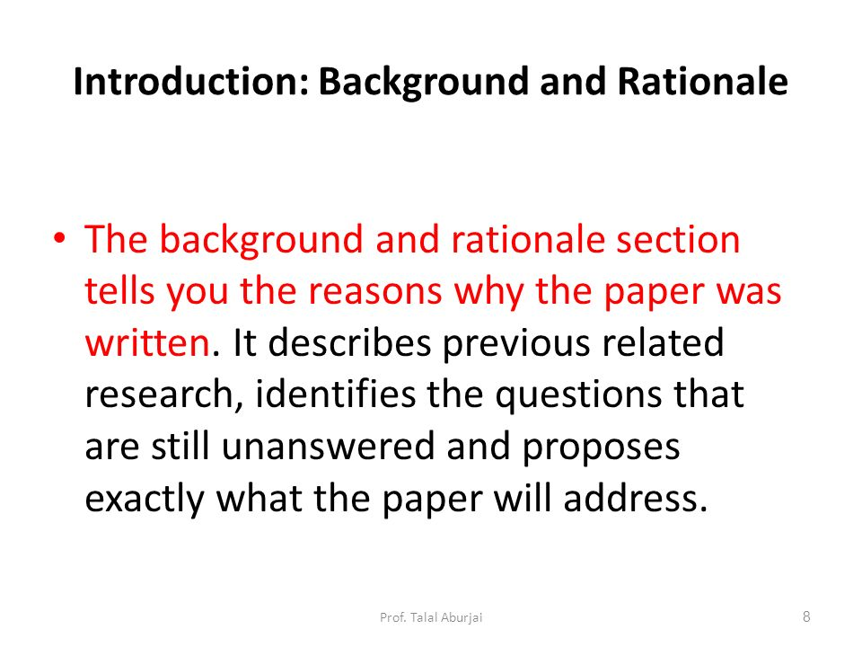 in conclusion essays words homelessness