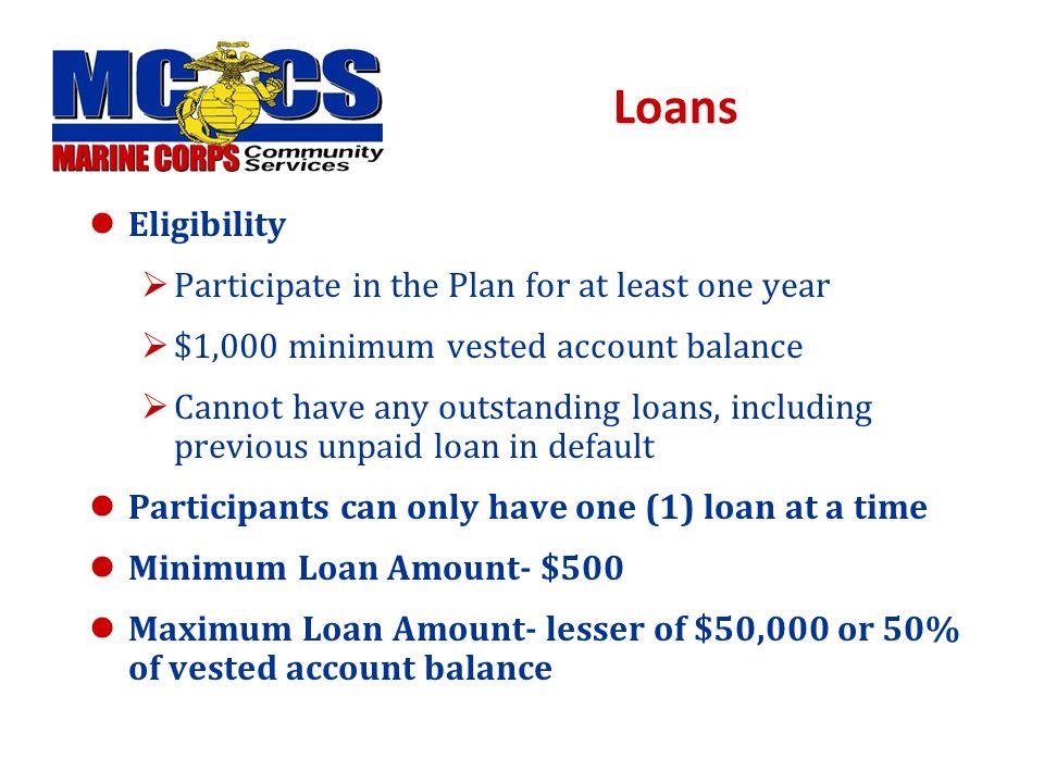 Enrollment Employer Match Beneficiaries Eligibility 401 kAgenda 3A5R4jL