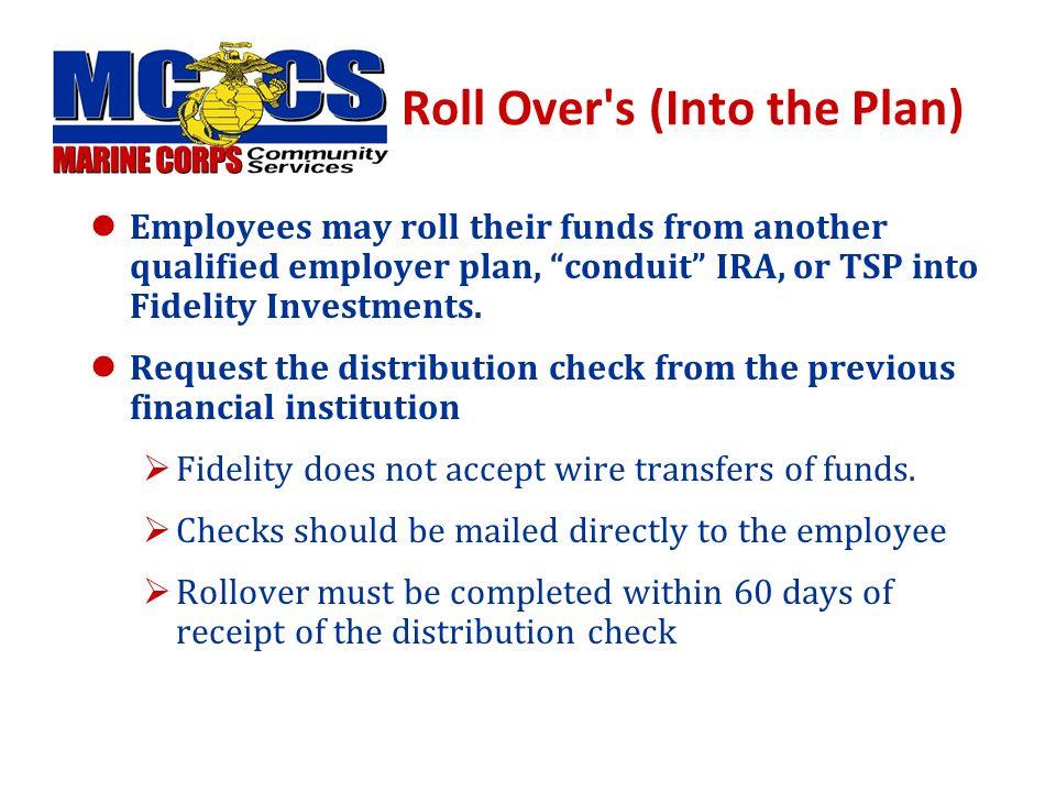 401(K)  Agenda Eligibility Enrollment Beneficiaries Employer