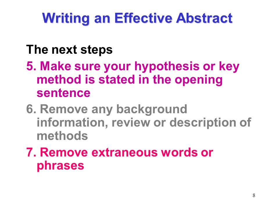 approaches in writing an essay Coming on to your question on approaching an abstract essay topic, here is what i have found on navigating through such topics first and foremost you should be aware about the purpose of your essay if it's for a blog you can just hold on to one aspect for which you are writing.