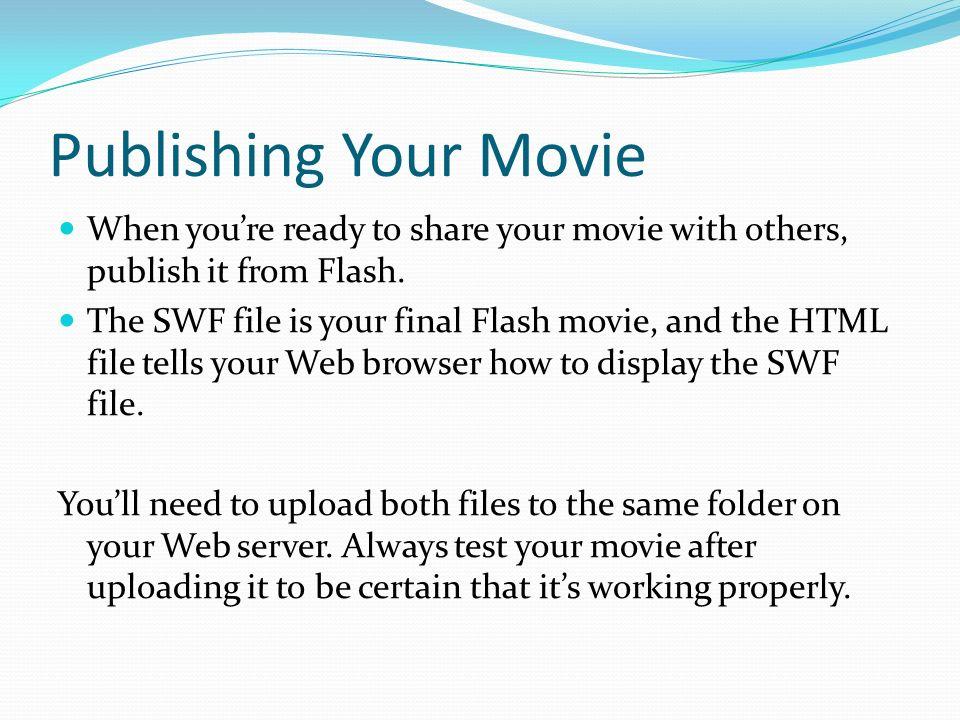 Adobe Flash Professional CS5 Provides a comprehensive