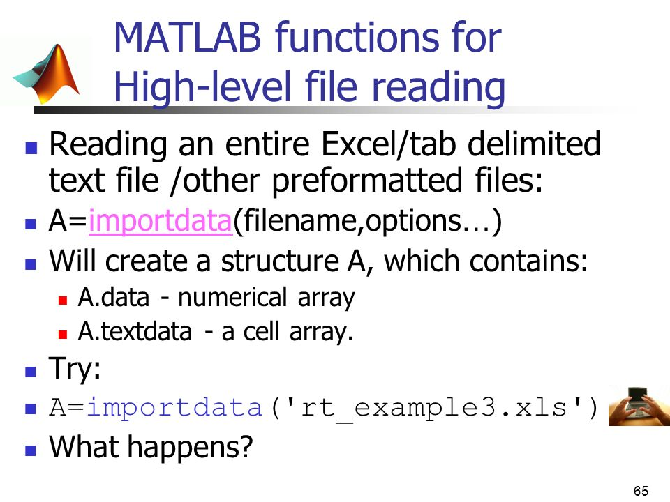 Beaches] Matlab ismember for cell array