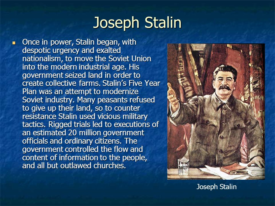 a comparison of stalin and napoleon and the development of allegory in animal farm by george orwell In 'animal farm', the author, george orwell develops an allegory, or metaphorical representation, of the russian revolution in this lesson, we will look at their new leader, napoleon, and compare.