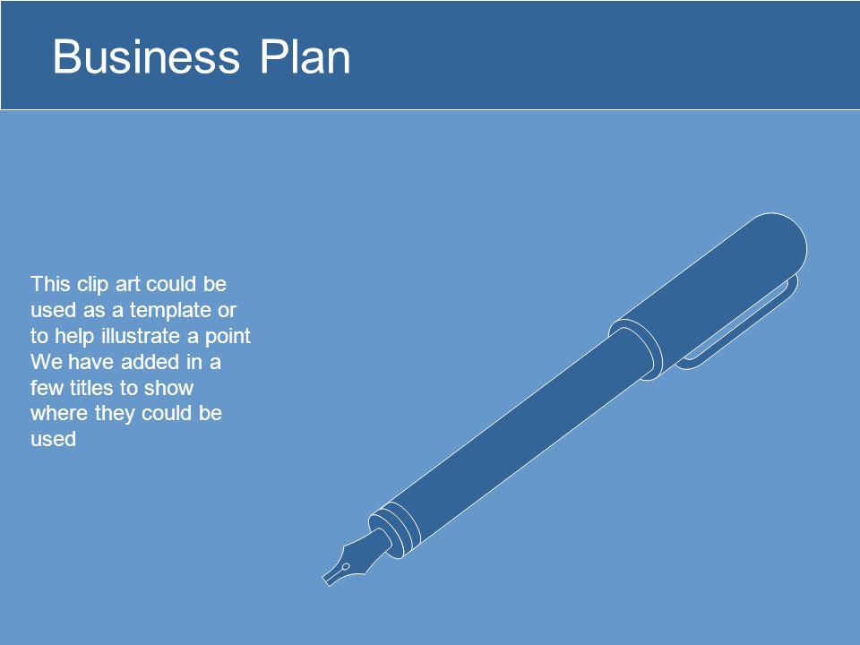 artwork archive business plan