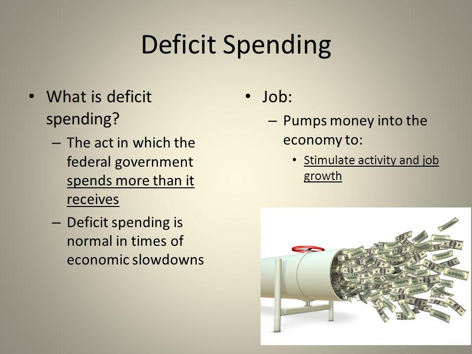 economics understanding economics what is economics economics is