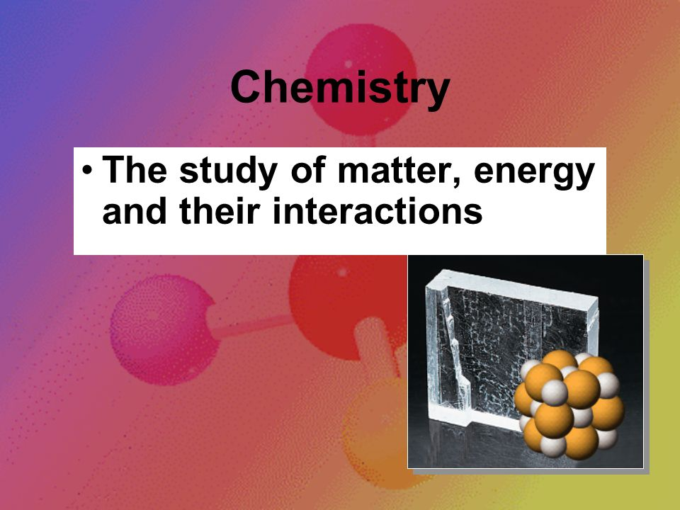 Welcome To The World Of Chemistry Mrs Panzarella Rm Ppt Download