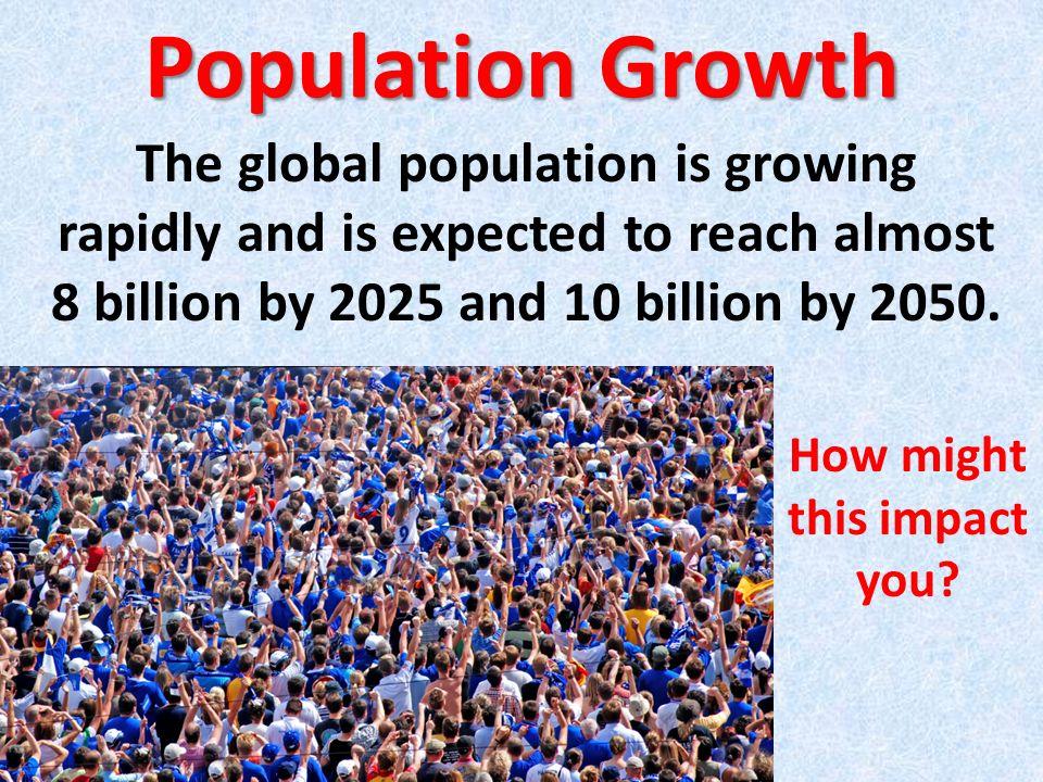 Population & Migration  Today's Testing Tip On essay